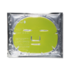 Kép 1/2 - 100% Pure Hidrogél arcmaszk zöld teával (60 g)
