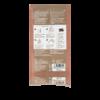Kép 2/4 - Khadi DEEP SHINE SHIKAKAI ayurvédikus hajpakolás(50 g)