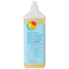 Kép 1/3 - Sonett Folyékony mosószer gyapjúhoz és selyemhez - olíva, szenzitív (1 l)