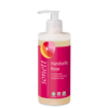 Kép 1/2 - Sonett Folyékony szappan - rózsa (300 ml)