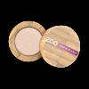 Kép 3/4 - ZAO Gyöngyház szemhéjpúder pearly ivory árnyalatban
