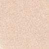 Kép 4/4 - ZAO Gyöngyház szemhéjpúder pearly ivory árnyalatban