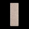 Kép 3/4 - ZAO Szögletes szemhéjpúder 282 lilac silver - utántöltő (1,3 g)
