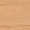 Kép 5/6 - ZAO Alapozó stift - 775 apricot medium (10 g)