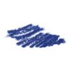 Kép 2/3 - ZAO Multifunkciós ceruzák - 555 blue (1,14 g)