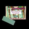 Kép 1/4 - ZAO Szögletes szemhéjpúder 217 eukalyptus zöld - utántöltő (1,3 g)