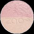 ZAO Fénykiemelő púder duo 311 pink and gold