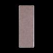 ZAO Szögletes szemhéjpúder 122 desert rose - utántöltő (1,3 g)