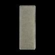 ZAO Szögletes szemhéjpúder 123 grey khaki - utántöltő (1,3 g)