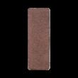 ZAO Szögletes szemhéjpúder 128 tiramisu - utántöltő (1,3 g)