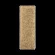 ZAO Szögletes szemhéjpúder 274 brown bronze - utántöltő (1,3 g)
