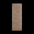 ZAO Szögletes szemhéjpúder 280 satin cocoa - utántöltő (1,3 g)