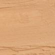 ZAO Alapozó stift - 775 apricot medium (10 g)