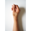 ZAO Alapozó stift - 772 golden beige (10 g)