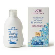 Argital Ápoló tisztítótej gyermekek számára (150 ml)