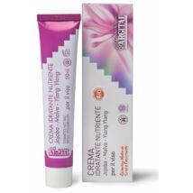 Argital Hidratáló és bőrtápláló arckrém (50 ml)