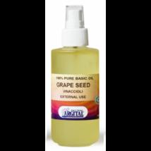 Argital Szőlőmag olaj (125 ml)