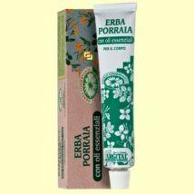 Argital Vérehulló fecskefű krém (25 ml)