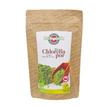 BiOrganik Bio Chlorella por (100 g)