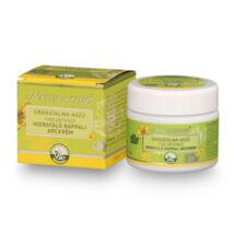 Biola-Naturissimo Time defence gránátalma-aszú nappali arckrém (50 ml)