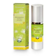 Biola-Naturissimo Mélyhidratáló nappali arckrém (30 ml)