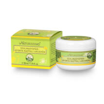 Biola-Naturissimo Szalmagyopár-áfonya nappali arckrém (50 ml)