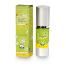 Biola-Naturissimo Százszorszép nappali arcápoló gél (30 ml)