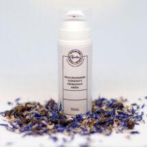 Boróka Műhely Hyaluronsavas színezett hidratáló krém (30 ml)