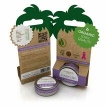 Coconutoil Ajakápoló levendula (10 ml)