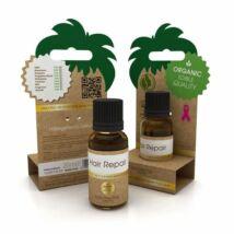 Coconutoil Hajregeneráló szérum (20 ml)