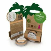 Coconutoil Mellbimbóvédő krém (10 ml)