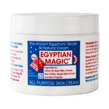 Egyptian Magic mindentudó bőrápoló krém
