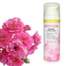 Eszterkrém Rózsás testápoló krém (150 ml)