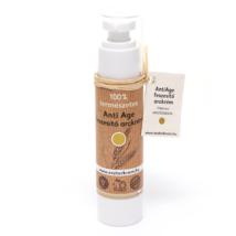 Eszterkrém AntiAge intenzív feszesítő arckrém (50 ml)