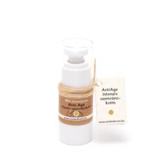 Eszterkrém AntiAge intenzív szemránckrém (15 ml)