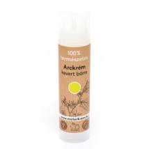 Eszterkrém Arckrém kevert bőrállapotra (50 ml)