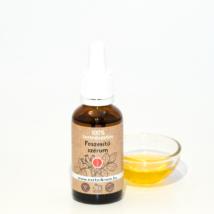 Eszterkrém Feszesítő olajszérum (30 ml)