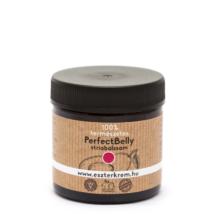 Eszterkrém Perfect Belly pocakbalzsam (60 ml)