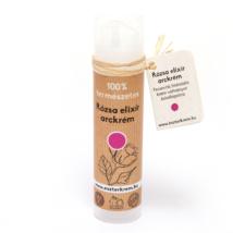 Eszterkrém Rózsa elixír arckrém (50 ml)
