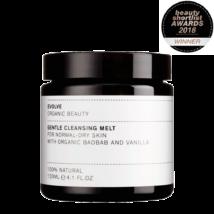 Evolve Beauty Gentle Cleansing Arclemosó balzsam (120 ml)