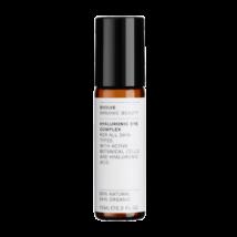 Evolve Beauty Hyaluronsavas szemkörnyékápoló komplex (10 ml)