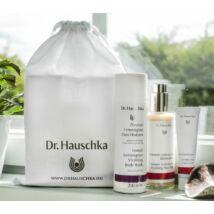 Dr. Hauschka Kozmetikai nagy zsák