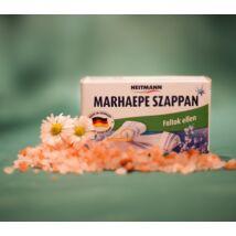 Heitmann Folttisztító szappan (100 g)