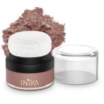 INIKA Ásványi arcpirosító szivaccsal - rosy glow (3 g)