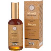 Khadi Hajolaj kiegyensúlyozó (100 ml)