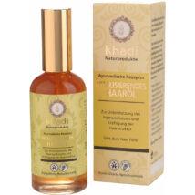 Khadi Hajolaj vitalizáló (100 ml)