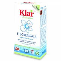 Klar ÖKO szenzitív oxigénes fehérítő (400 g)