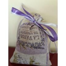 Levendulianna Levendula illatzsákok (20 g)