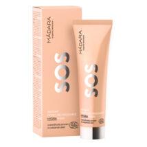 Mádara SOS Hydra regeneráló maszk (60 ml)