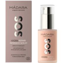 Mádara SOS Intenzív bőrmegújító hydra szérum (30 ml)